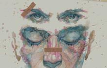 Fight Club 2 : les 6 premières pages du roman graphique