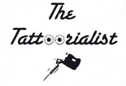 The Tattoorialist sort son livre de portraits de tatoués !