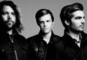 Lien permanent vers The Boxer Rebellion – « Diamonds » - Le Beat de la...