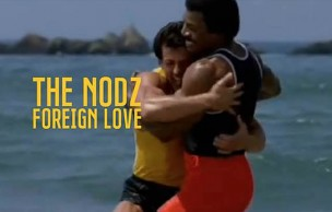 Lien permanent vers The Nodz sort un clip réalisé avec des gifs animés