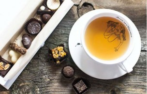 Lien permanent vers Comment associer thé et pâtisseries ?