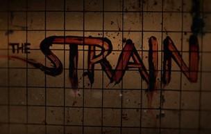 Lien permanent vers The Strain : les vampires sont-ils toujours dans la place ?