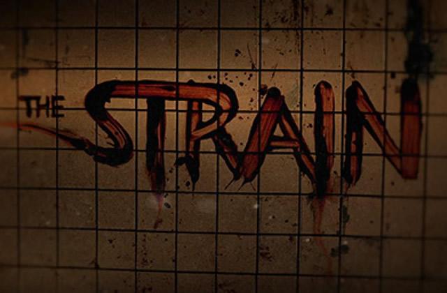The Strain : les vampires sont-ils toujours dans la place ?