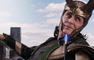 Lien permanent vers Tom Hiddleston remercie Joss Whedon, réalisateur d'Avengers