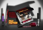Lien permanent vers Urban Decay s'inspire de Pulp Fiction pour une collection de maquilllage