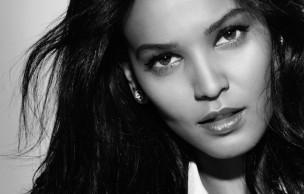 Lien permanent vers Votez pour le prochain produit L'Oréal Paris que vous allez tester