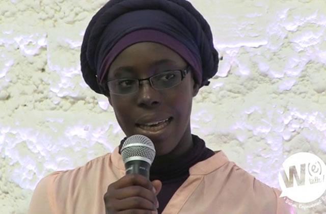W(e) Talk réunit des femmes aux parcours exceptionnels
