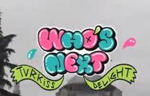 Who's Next 2014, Turkiss Delight : le résumé !
