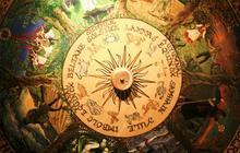 La wicca et moi — Témoignage d'un wiccan averti