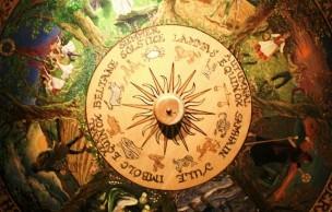 Lien permanent vers La wicca et moi — Témoignage d'un wiccan averti