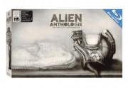 Lien permanent vers Alien a droit à un méga coffret Blu-Ray pour ses 35 ans