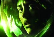 Lien permanent vers Avec «Alien : Isolation », la bête revient en jeu vidéo