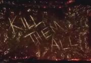 Amityville: The Awakening, un nouveau reboot dans la maison hantée