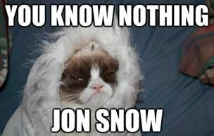 Lien permanent vers C'est l'avalanche de chats sur le forum !