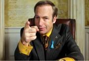 Lien permanent vers Better Call Saul, le spin-off de Breaking Bad, se dévoile un tout petit peu