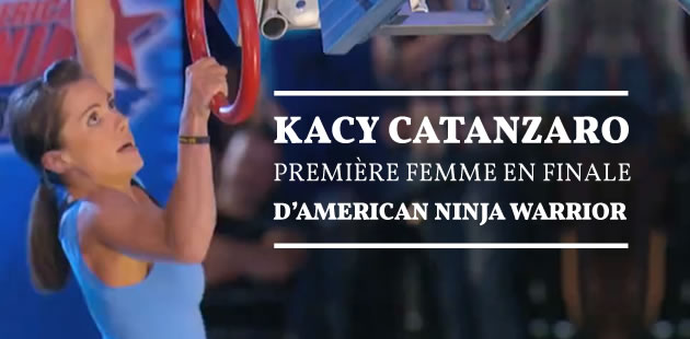big-kacy-catanzaro-american-ninja-warrior
