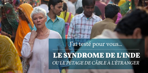 big-syndrome-inde-panique-voyage