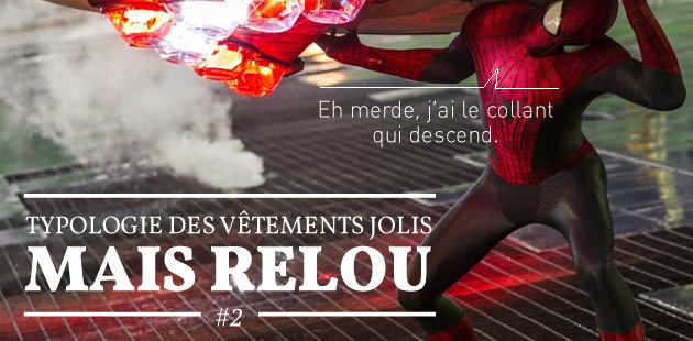 big-typologie-vetements-jolis-relous-2