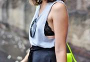 Lien permanent vers Les blogueuses mode australiennes vont avoir leur émission de télé-réalité