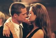 Lien permanent vers Brad Pitt et Angelina Jolie sont mariés !