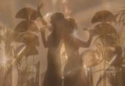 Brigitte de retour avec le clip d'«À bouche que veux-tu »