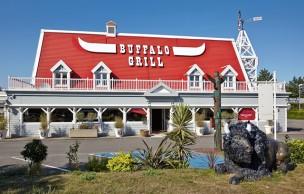 Lien permanent vers Anatomie d'une sortie à Buffalo Grill