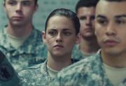 Lien permanent vers Camp X-Ray envoie Kristen Stewart… à Guantanamo