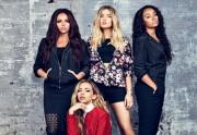 Lien permanent vers Tati x Little Mix dévoilent leur campagne automne/hiver 2014-2015