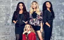 Tati x Little Mix dévoilent leur campagne automne/hiver 2014-2015