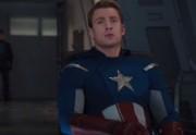 Lien permanent vers Captain America — Le Soldat de l'Hiver a son Honest Trailer !