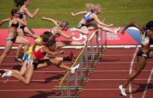 Lien permanent vers Le championnat d'Europe d'athlétisme : on en parle sur le forum !