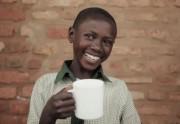 Deux clics pour l'eau potable au Rwanda : visionnez et partagez cette vidéo !