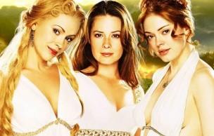 Lien permanent vers Charmed, une série discutable au succès incompréhensible