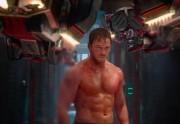 Lien permanent vers Chris Pratt et son Ice Bucket Challenge un peu spécial