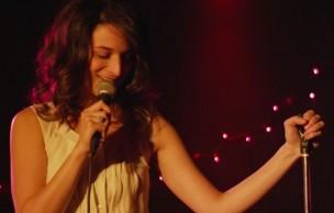 Lien permanent vers CinémadZ Paris – Obvious Child en avant-première le 2 septembre