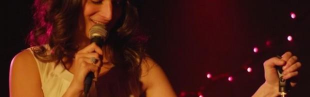 CinémadZ Paris – Obvious Child en avant-première le 2 septembre