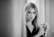 Lien permanent vers Clémence Poésy x Pablo : la collection capsule
