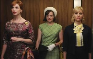 Lien permanent vers Le code vestimentaire professionnel, entre mystère et sexisme