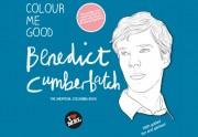 Lien permanent vers Colorie Benedict Cumberbatch ou Ryan Gosling grâce à...