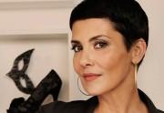 Lien permanent vers Cristina Cordula sort son livre, «Style et Allure »