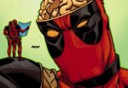 Lien permanent vers Qui est Deadpool et pourquoi mérite-t-il un film à sa...