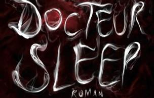 Lien permanent vers Docteur Sleep, la suite de Shining, un pari réussi