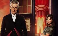 Doctor Who, saison 8 : nouveau Docteur et premières impressions