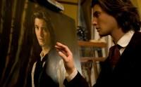 (Le portrait de) Dorian Gray (2009) — Du livre à l'écran