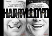 « Dumb and Dumber De » parodie l'affiche de « Lucy » de Luc Besson