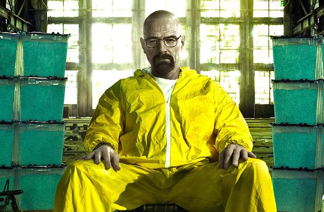 Emmy Awards 2014 : le palmarès !