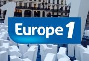 Lien permanent vers Europe 1 investit la Place de la Bourse