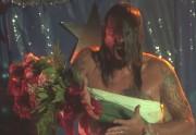 Les Foo Fighters font leur Ice Bucket Challenge façon Carrie