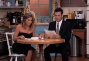 Lien permanent vers Friends revient le temps d'une émission de Jimmy...