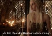 Lien permanent vers Game of Phones dénonce les téléphones relous de Westeros
